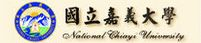 To NCYU Website