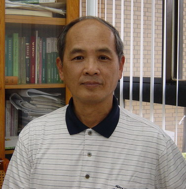 Lu, Ming-Hsiung